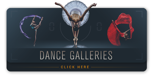 Dance Galleries